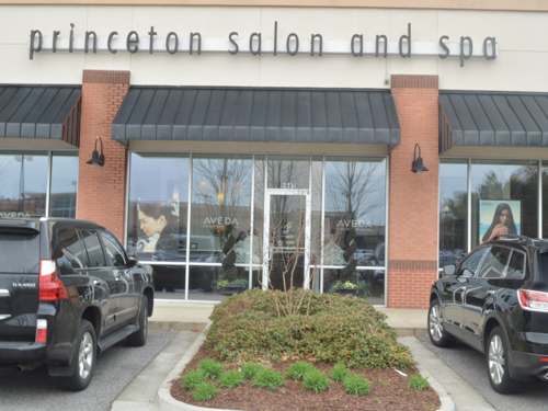 best hair salons Johns Creek, best hair salons Buford